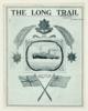 Serials/Troopship/Long Trail OCR (2).pdf