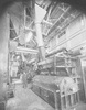Casein manufacture. Large-scale machinery