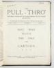 Serials/Troopship/Pull-Thro_1n2 OCR.pdf
