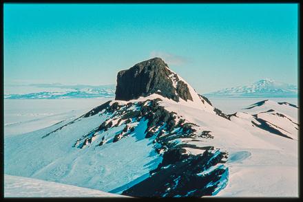 [Mountain]