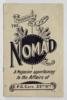Serials/Troopship/Nomad OCR.pdf
