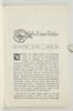 Serials/Troopship/Orari Tatler_1n6-7 OCR.pdf