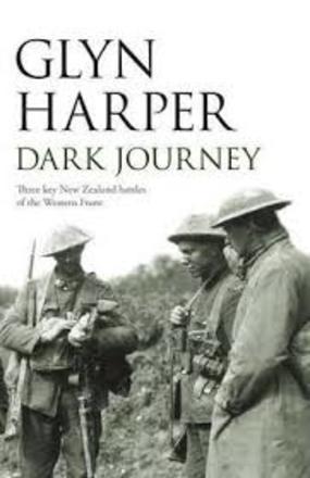 Dark journey - Auckland War Memorial Museum Tamaki Paenga Hira