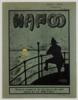 Serials/Troopship/Napoo OCR.pdf