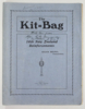 Serials/Troopship/Kit-Bag OCR.pdf