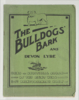 Serials/Troopship/Bulldogs OCR.pdf