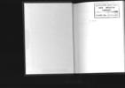 Publications_electronicPDFs/A Korao no NZ.pdf