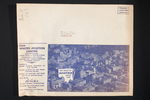 Envelope from Whites Aviation Limited. Addressed t...
