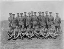 New Zealand Rifle Brigade.