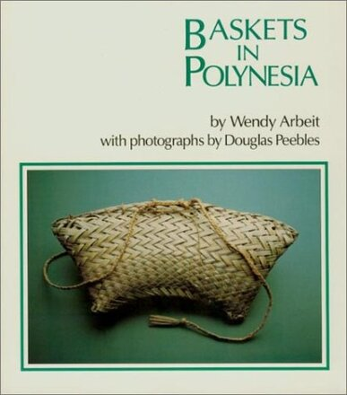 Baskets in Polynesia