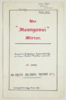 Serials/Troopship/Maunganui Mirror_1n1 OCR.pdf