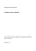 INV/MS-120.pdf