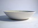 bowl, dessert, Zamba Sand