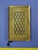 Bible associated with Australian bushranger, Dan M...