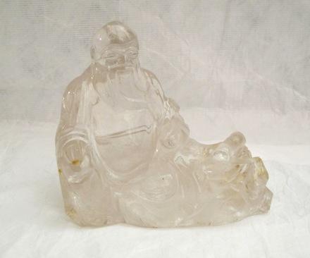 figure, buddha