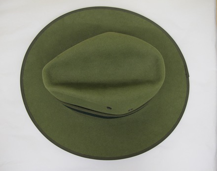 f0a542e3fe9 Search - Collections Online - Auckland War Memorial Museum