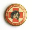 badge, fundraising.