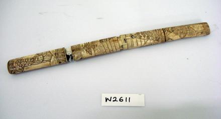 sword W2611