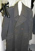 officer's greatcoat : Flying Officer : Royal New Z...