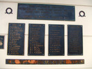 Kaipara Memorial RSA, 49 Commercial Road, Helensville, New Zealand (photo G.A. Fortune April 2010) - Image has All Rights Reserved