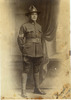The photograph was taken in France ( 25 December 1917). - No known copyright restrictions