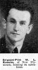 Portrait from The Weekly News; 3 September 1941 - This image may be subject to copyright