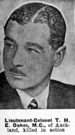 Portrait, Weekly News 17 December 1941 - This image may be subject to copyright