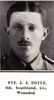 Portrait, Auckland Weekly News Honour Roll 1915. - No known copyright restrictions