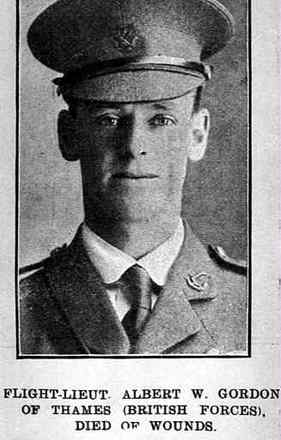 Portrait, Auckland Weekly News, 1917 - No known copyright restrictions