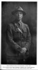 Portrait, originally published in Cowan, J. (1926). The Maoris in the Great War - No known copyright restrictions