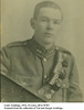 Portrait 1914 (from the collection of Ted and Jacqui Armitage) - No known copyright restrictions