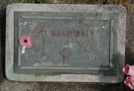 Headstone at Waiuku Cemetery, Waiuku, Auckland - No known copyright restrictions
