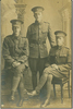 Friedrich J Jenkin, with brothers Arthur and Ralph - No known copyright restrictions