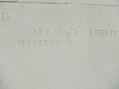 Arras Flying Services Memorial provided by Gabrielle Fortune. - Image has All Rights Reserved