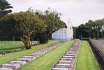 Waikaraka Veterans' Memorial Wall, vew 2 - No known copyright restrictions