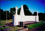 Waikaraka Veterans' Memorial - No known copyright restrictions