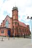 View 2, St Johns Presbyterian Church, Papatoetoe (photo John Halpin February 2013)- CC BY John Halpin