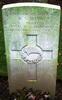 Howick & Pakuranga War Memorial, WW1 and WW2 (photo J. Halpin August 2013) - This image may be subject to copyright
