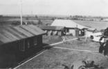 Wireless station at Sambula, Fiji, c. 1940. - This image may be subject to copyright