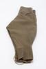 Uniform accessories 1NZEF, France, WW1 Worn by 448...