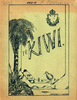 HMNZT 89 - Te kiwi : 28th Reinf. -- Cape Town : Cape Times Ltd : 1917. No Known Copyright Restrictions.