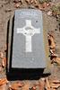 Joseph Chambers (48620), Leamington Cemetery, Cambridge. No Known Copyright.