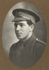 12/3218 Lieutenant Alec McRae Forbes. Mickle, A. M. R. (n.d.) Mickle album. Auckland War Memorial Museum - Tamaki Paenga Hira. PH-ALB-561. p.8. No known copyright restrictions.