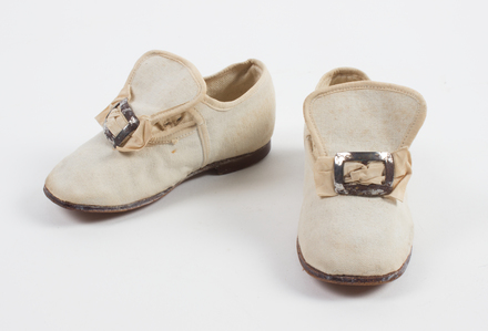 shoes, child's