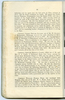 Obituary for A. T. Scott; G. E. Keymer; L. H. Clarke; W. H. Wood. Auckland Grammar School chronicle. 1918, v.6, n.2. p.20. Image has no known copyright restrictions.