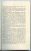 Obituary for R. W. McAdam; F. W. R. Hooton; G. Bate; J. G. Boyd; F. Myers; R. J. Watson W. H. Williams. Auckland Grammar School chronicle. 1918, v.7, n.1. p.15.  H Williams not found