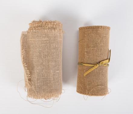bandages 2004.125.3