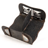 Pocket Rotoscope Stereoscopic Viewer small folding...