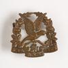 WW1 badge: 14th South Otago Rifles