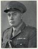 "Portrait of Te Rangiataahua Kiniwe Royal in military uniform. In memoriam card for ""Te Rangi Atahua Kiniwe Royal, O.B.E., M.C. and Bar. First controller of Maori welfare. Born: 5/11/1892 - Died: 8/7/1965"". Auckland War Memorial Museum - Tamaki Paenga Hira (EPH-MAO-22-1). This image may be subject to copyright."